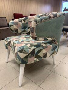 Chair28