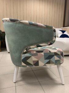 Chair29