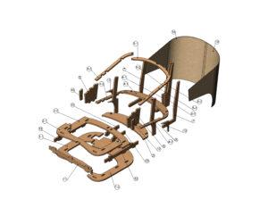ChairCNC22