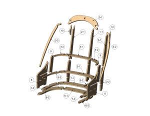 ChairCNC5-assembly1