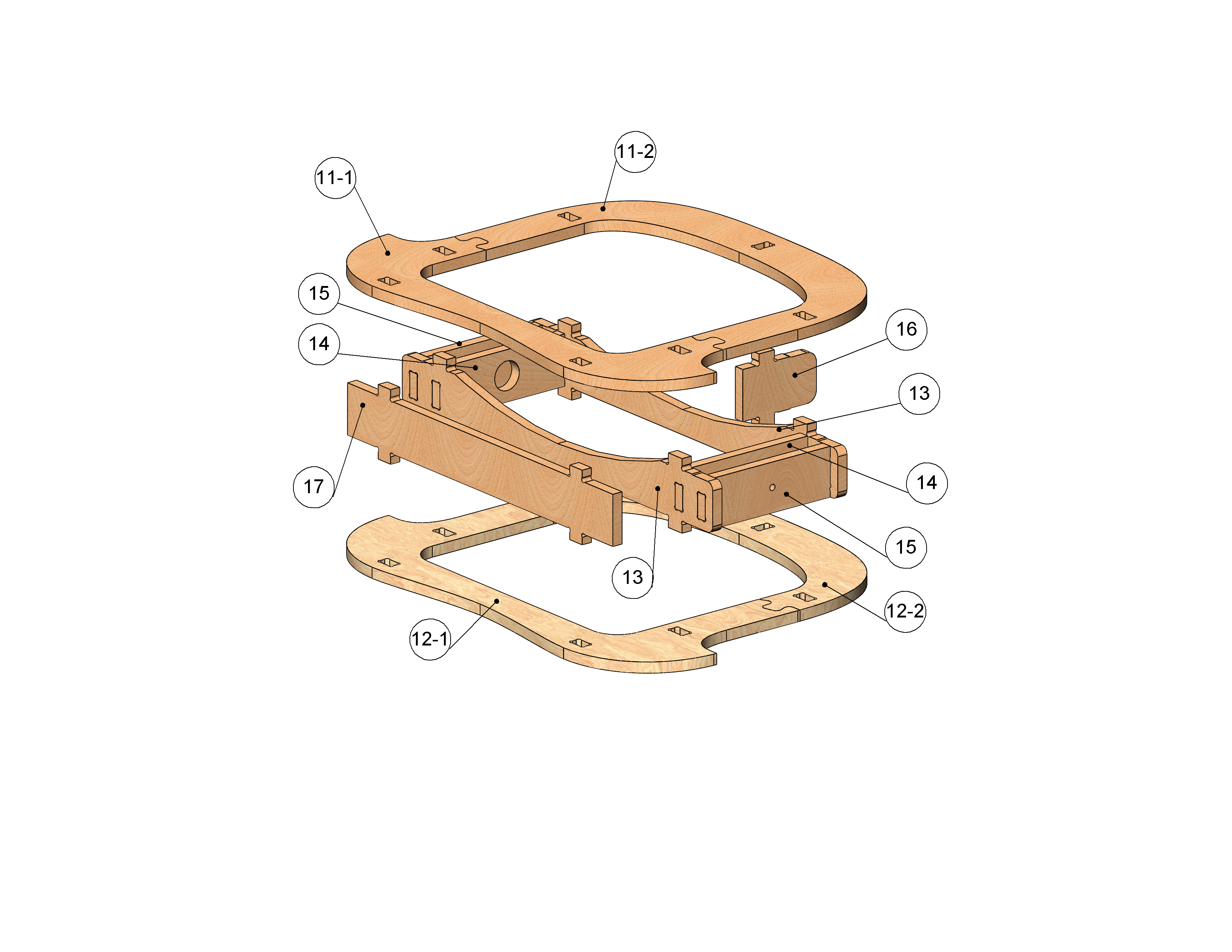 ChairCNC5-assembly2