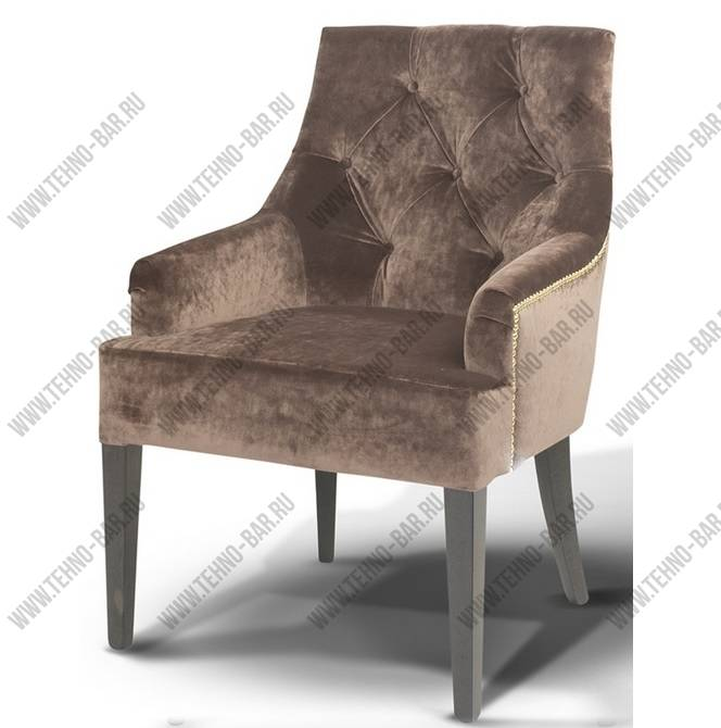 Фото кресло из тех. задания на проектирование