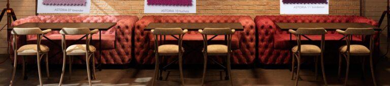 המשימה של עיצוב הספה המשימה עבור העיצוב של הספה